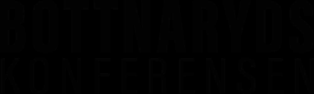 Bottnarydskonferensen